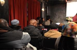 tdl-audience