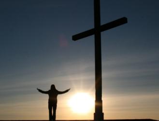 tdl faith