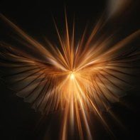angel-645591__340