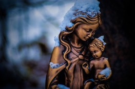 mother-mary-tdl