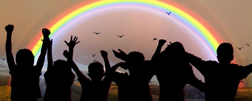 world-childrens-day-520272__340