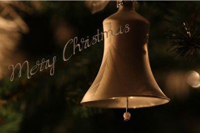 merry christmas-19
